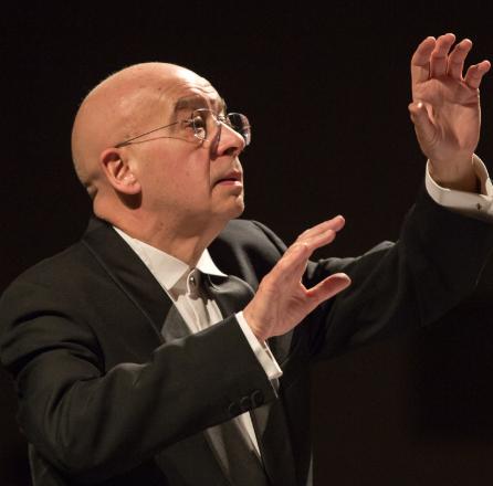 Teatro dell'Opera: Concerto del Coro femminile sulle note di Schumann,Rachmaninov e Holst