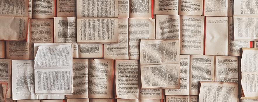 Letterature del Mondo - Narrativa Latinoamericana