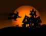 Halloween: la giornata dell'orrore per eccellenza...  arriva anche nella Biblioteca Galline Bianche