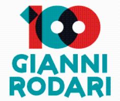 Gianni Rodari tutto l'anno EVENTO SOSPESO