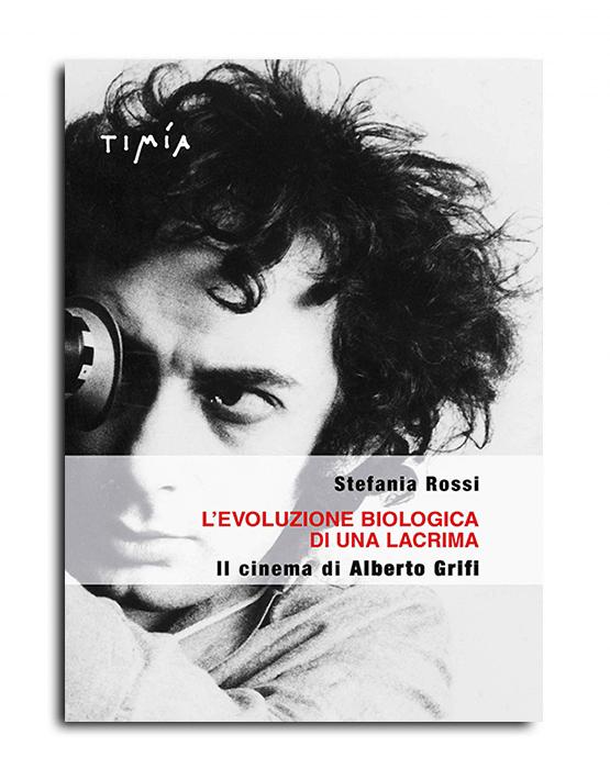 Verifica incerta - Il cinema di Alberto Grifi