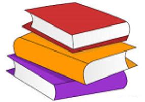 Novità in Biblioteca