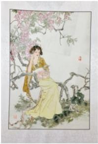 Guida all'ascolto dell'opera lirica: le donne di Giacomo Puccini