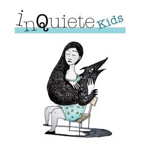 inQuiete Kids