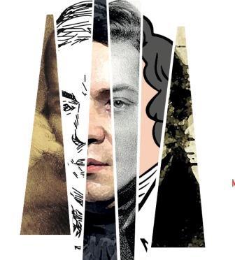 Lessico Schumann progetto a cura di Oreste Bossini