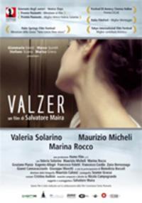 Valzer di Salvatore Maira