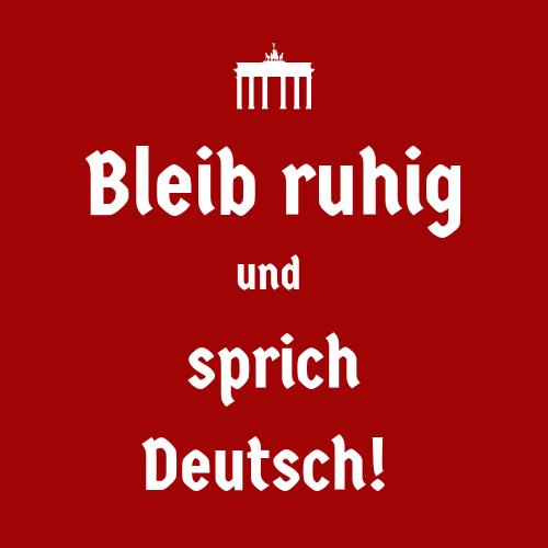 Oltre le Alpi / Über die Alpen hinaus. Corso di lingua tedesca per persone di tutte le età