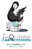 inQuiete, Festival di scrittrici a Roma