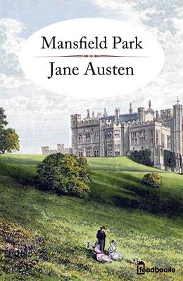Jane Austen a Roma: Mansfield Park