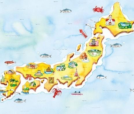 Riprendono i corsi di lingua giapponese dell'Associazione Tondo Rosso