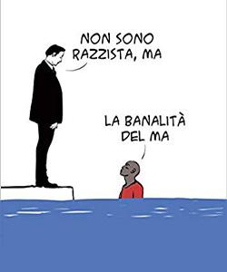 Mediterraneo: nessuno potrà dire non sapevo EVENTO ANNULLATO