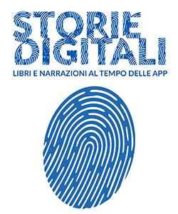 Storie digitali. Libri e narrazioni al tempo delle app