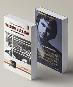 Valerio Verbano nel 40° anniversario della morte. Ricordi e testimonianze
