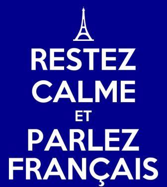 A piccoli passi nella lingua francese: un breve viaggio