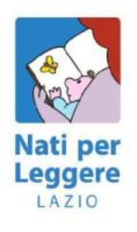 NpL: Leggiamo Leo Lionni