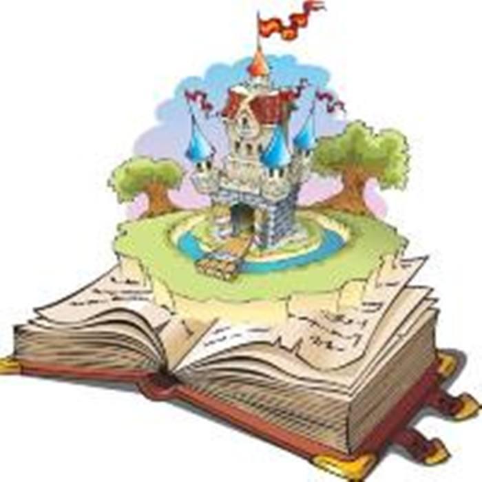 Libri per crescere felici