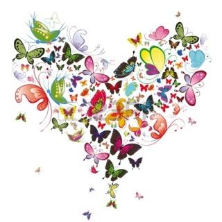 Tu e il tuo libro del cuore