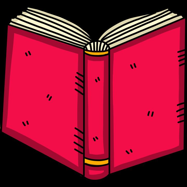 Consigli di lettura 2.0