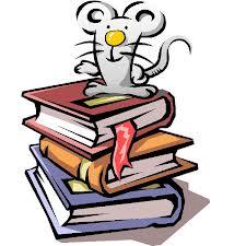 NpL  Libri per crescere felici