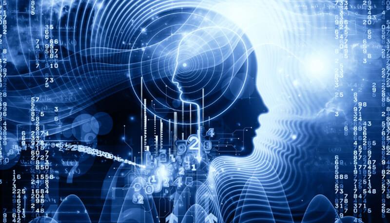 Scienza e mente