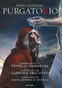 In dialogo con Dante: Leggere la Divina Commedia ai tempi della pandemia
