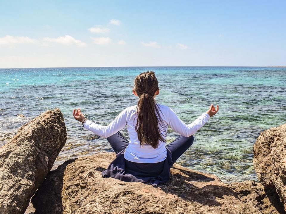 Psicologia del Benessere e tecniche di rilassamento