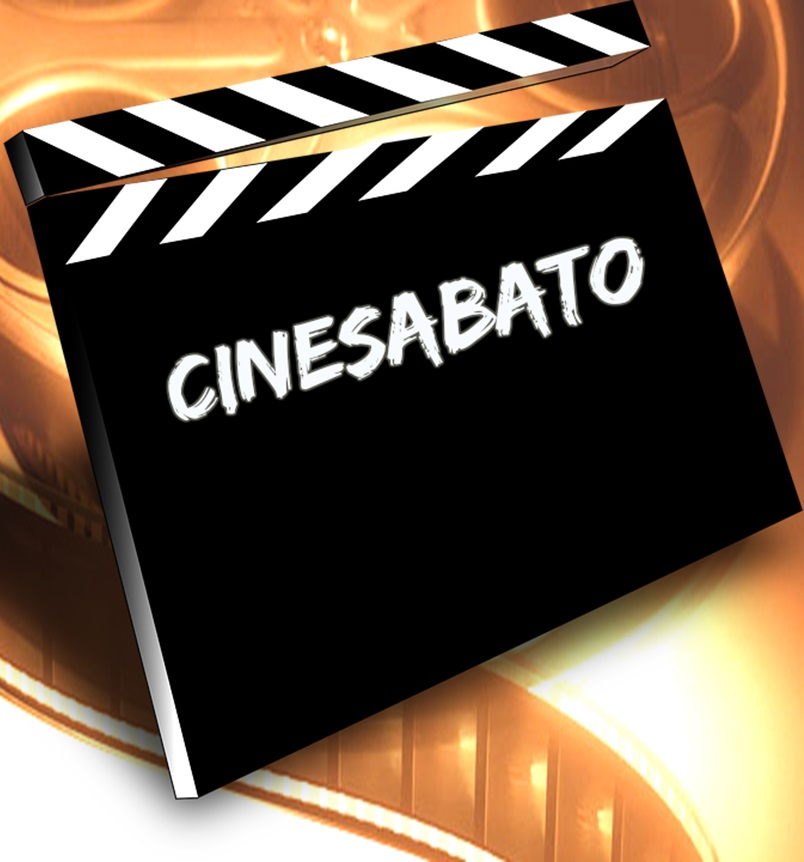 Cinesabato