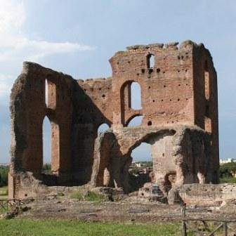 Artefacto vi guida  alla scoperta di Roma
