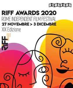 Il RIFF Rome Independent Film Festival si rinnova e va online