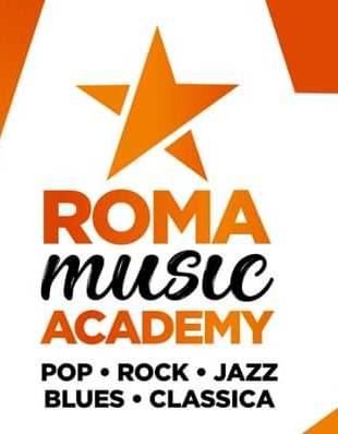 Roma Music Academy: impara la musica dalla tecnica ai live con la nuova convenzione Bibliocard