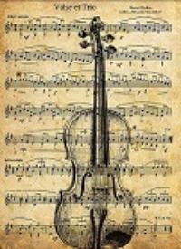 Invito all'ascolto degli allievi del Maestro Massimiliano Tonsini