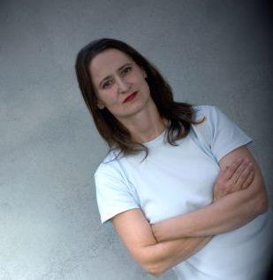 Sasha Waltz & Guests in Dialoge Roma- Terra Sacra