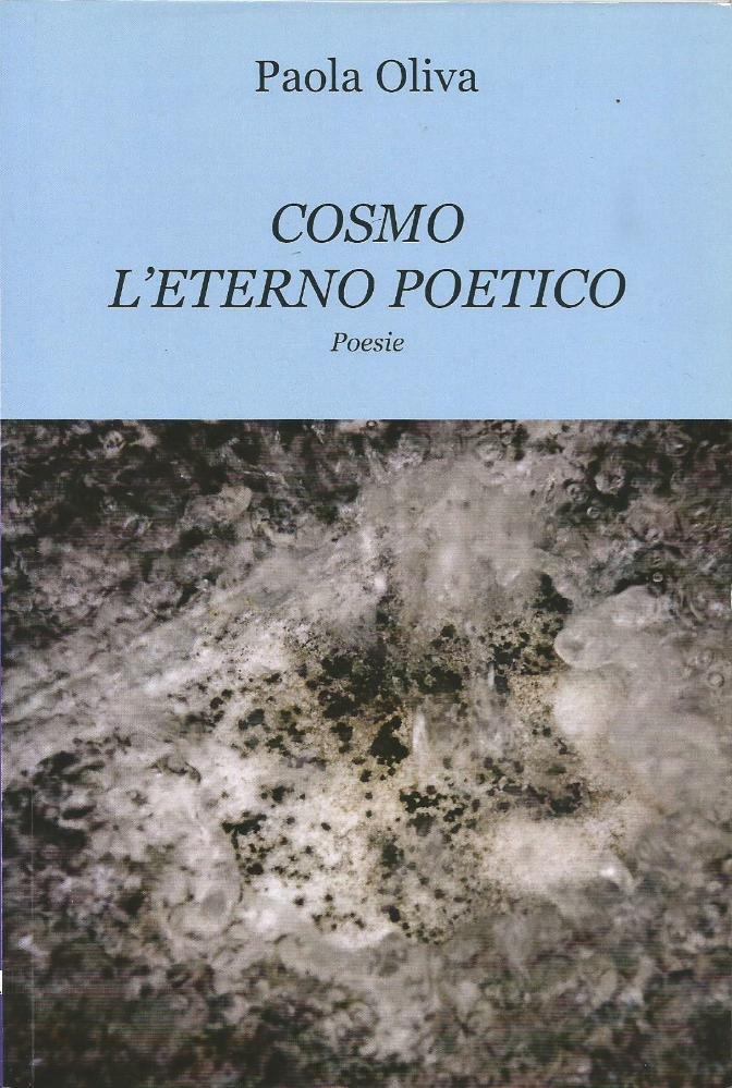 Cosmo. L'eterno poetico