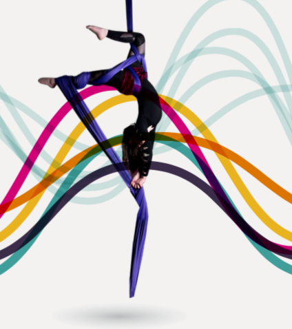 VOICES: festival internazionale di teatro, danza e musica