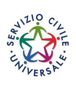 Bando servizio civile: Non solo compiti