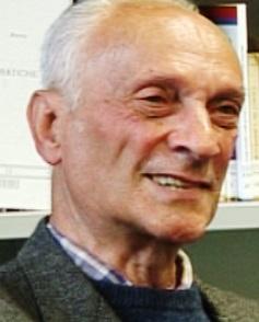 Don Sardelli: i libri, il magistero