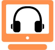 Attività in inglese online: un programma ricco di eventi per grandi e piccoli