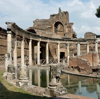 Approfitta delle vacanze e dedicati a scoprire le bellezze di Roma