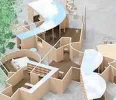 Lo Young Architects Program, lanciato e coordinato dal MoMA, arriva alla sua 8ª edizione al MAXXI.