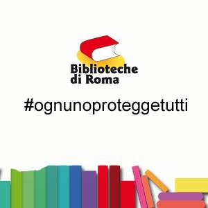 Biblioteche di Roma, nuove aperture
