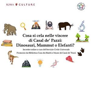 18 maggio 2021, Giornata Mondiale dei Musei