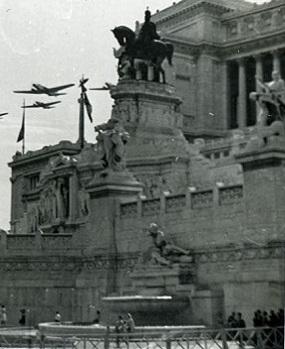 2 giugno 2020, Festa della Repubblica
