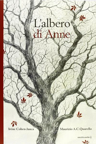L'albero di Anne