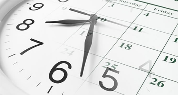 Biblioteca Rugantino: orario di apertura ridotto fino al 30 settembre