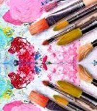 Impara l'arte e non metterla mai da parte