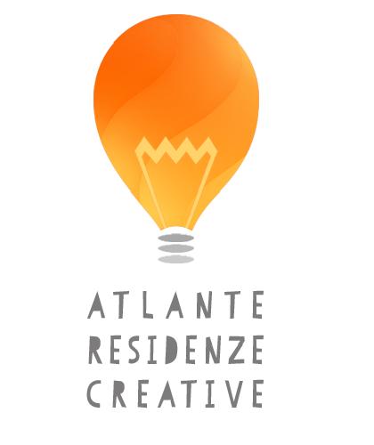 Atlante delle Residenze Creative