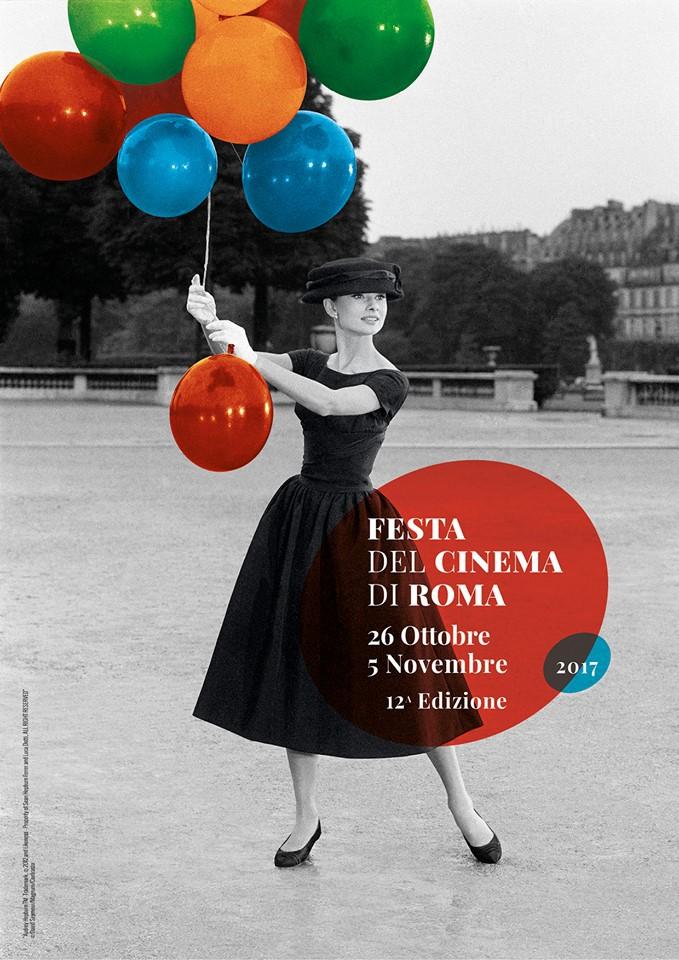 Scene e costumi: lagrande arte dell'artigianato nel cinema italiano