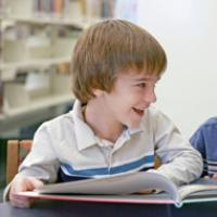 English for kids: laboratorio in inglese per bambini di 4/5 anni
