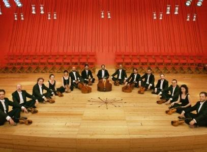 Manuel Barrueco, il principe dei chitarristi, torna a Roma per concerto della IUC