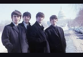 "CityFest in musica | ""The Beatles – Eight Days a Week"" di Ron Howard"